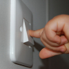 5 Ways to Teach Your Kids to Save Energy