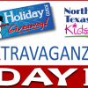 Holiday Giveaway EXTRAVAGANZA Day 1: Set of 5 DVD's