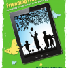 Connecting Kids and Nature in the Digital Age