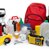 What to Put in a Emergency Preparedness Pack