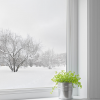 Tips on Weatherizing Windows