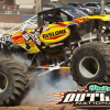 Outlaw Nationals - Monster Truck Championships