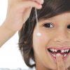 How Much Does the Tooth Fairy Give These Days?