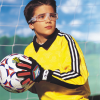 How to Prevent Sports Related Eye Injuries