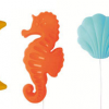 IKEA Recall: Children's Wall Mounted Lamps