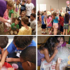 Win a FREE Summer Camp from Sci-Tech Discovery Center!