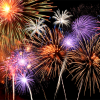 BIG List of July 4th Fireworks and Events in the Dallas Ft Worth area!