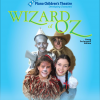 Wizard of Oz Opens June 19th at Plano Children's Theatre