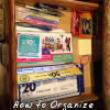 How to Organize Everyday Coupons