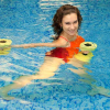 5 Simple Pool Fitness Routines