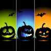 Online Halloween Music Stations