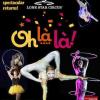 Lone Star Circus Returns to Dallas Children's Theater