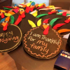 7 Fun Ways to Teach Kids about Thanksgiving