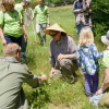Native Plants & Prairies Day - Free Family Event
