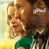 Free Advanced Screening Passes for GIFTED with Chris Evans