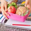 Healthy and Fun Lunchbox Ideas