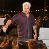 Food Network's Guy Fieri is Coming to the State Fair