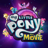 Free My Little Pony Movie Passes
