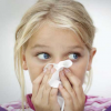 Flu Season Tips