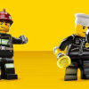 Local Hero Days at LEGOLAND and Sea Life Aquarium in January