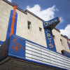 Historic Denton Fine Arts Theatre to be Restored
