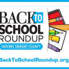 Tarrant County Back to School Round Up
