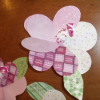 5 Simple Valentine Crafts