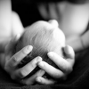 12 Ways to Support a Friend With a NICU Baby
