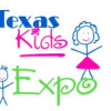 North Texas Kids Family Expo 101