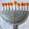 3 Easy Hanukkah Crafts for Kids