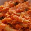 Quick Family Meals: The Best Baked Ziti