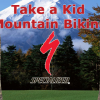 Take a Kid Mountain Biking: FREE Family Fun!