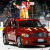 Get Discount Tickets to Allen Americans for March 10 Game
