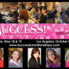 Attention Woman Entrepreneurs in Dallas!