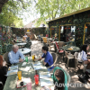 21 Best Patio Dining Restaurants in Dallas Ft Worth