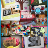 11 Homemade Teacher Appreciation Gift Ideas