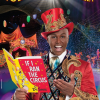 Reading with Ringling Bros.