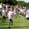 Kids for the Cure 2012