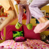 10 Slumber Party Do's and Don'ts