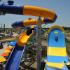 Hawaiian Falls Waterparks - 16 New Rides