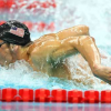 Ways to Enjoy the 2012 Olympics with Your Family