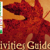 Fall Activities Guide