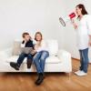 7 Ways to Raise a Good Listener