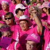 Denton Race for the Cure is September 29