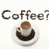 Today is National Coffee Day! Top Drink Freebies