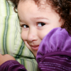 What to do when you have a shy child