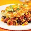 Gluten Free Southwestern Shepherds Pie Recipe