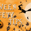 Keeping Halloween Spooky and Safe!