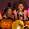 Halloween Roundup: Save on Candy, Costumes and Decor