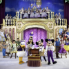 See Disney On Ice Thanksgiving Week